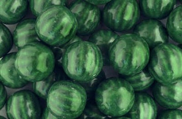 Candymachines Gumballs By The Pound - 5 Pound Bag of Wild Watermelon