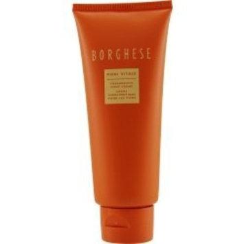 Borghese Borghese Foot Cream--/3.3OZ