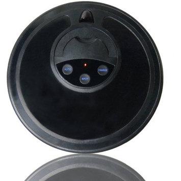 Metapo IQX510 Hovo Robotic Vacuum Cleaner (Refurbished), Black