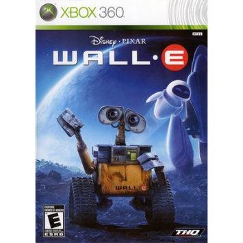 Thq, Inc. WALL-E (used)
