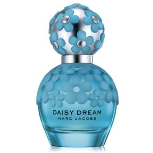 Daisy Dream Forever MARC JACOBS Eau de Parfum, 1.7 oz