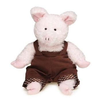 Grriggles US1794 12 Hoedown Hog Boy