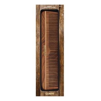 Conair Wood Dressing Comb