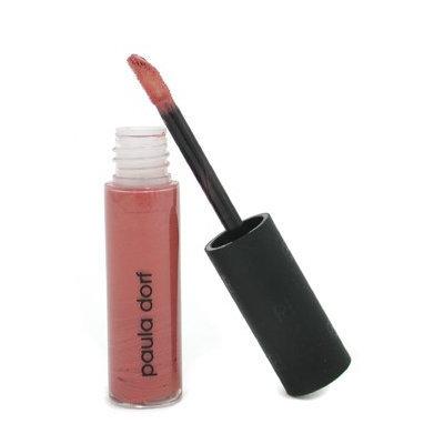 Paula Dorf Lipsicle Lip Gloss Botticelli 6G/2Oz