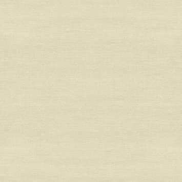 Blue Mountain Wallcoverings Florient Textured Wallcovering, Neutral