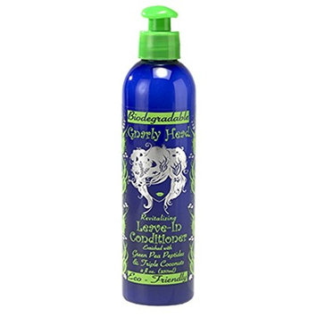 Gnarly Head Revitalizing Leave-In Conditioner