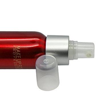 Cosmetics Make Up Setting Spray&Make Up Base Hydrating Hydrating toner-100ML