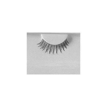 Deluxe Quality Eyelashes Black
