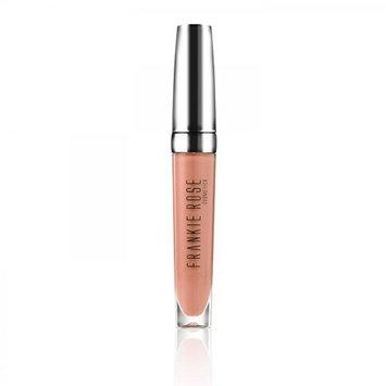 Frankie Rose Cosmetics Ultra Matte Liquid Lipstick - Bitter Sweet