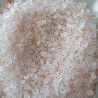 Pink Himalayan Salt 1-3mm Ideal for Salt Grinder FDA Gourmet No Additives