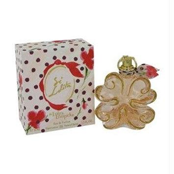 SI LOLITA by Lolita Lempicka WOMEN'S GIFT SET Eau De Parfum Spray 2.7 oz + Body Lotion 2.5 oz