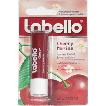 Labello Star Fruits Cherry Lip Balm by Labello