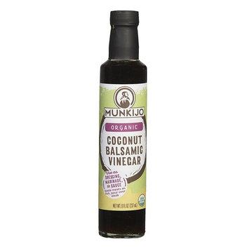 Organic Coconut Balsamic Vinegar
