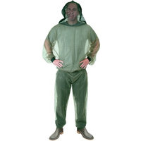 Stansport Mosquito Suit