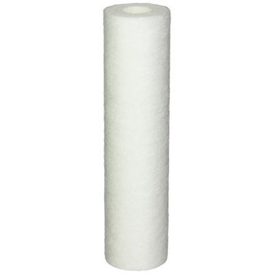 Ge Osmonics PX01-9-78 Purtrex Replacement Filter Cartridge