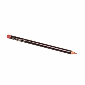 Laura Mercier Lip Pencil - Baby Lips 0.53oz (1.49g)