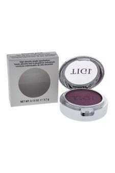 Tigi/tigi High Density Single Eyeshadow - Orchid Pink by TIGI for Women - 0.13 oz Eyeshadow