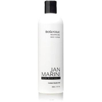 Jan Marini Skin Research Bioglycolic Resurfacing Body Scrub, 12 fl. oz.