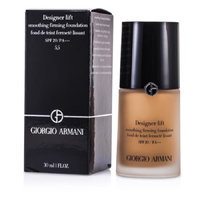 Giorgio Armani Designer Lift Foundation, 5.5