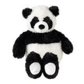 Aroma Home - Hot Hugs Huggable Panda Hottie