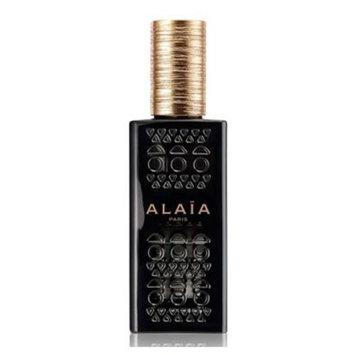 Alaia By Alaia 3.4 oz Eau De Parfum Spray for Women