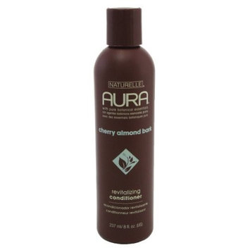 Aura Cherry Almond Bark Revitalizing Conditioner 8 oz. (3-Pack)