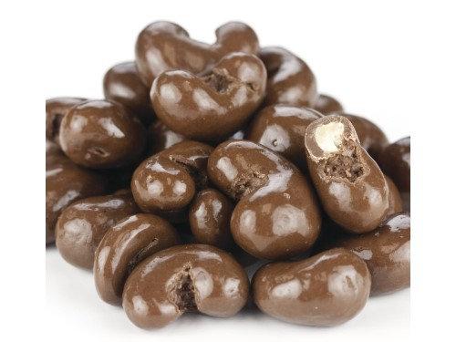 Granola Kitchen Cashews Milk Chocolate Covered Cashews 2 pounds
