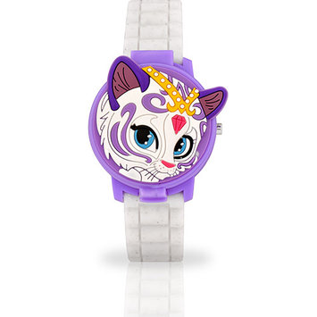 SHIMMER AND SHINE SNS4011WM