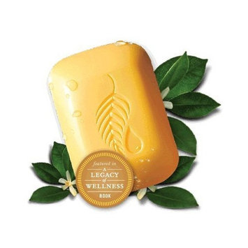 Melaleuca Gold Bar Soap