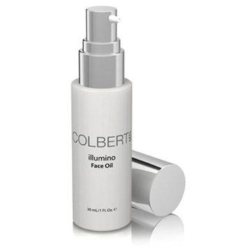 Colbert MD - Illumino: Face Oil