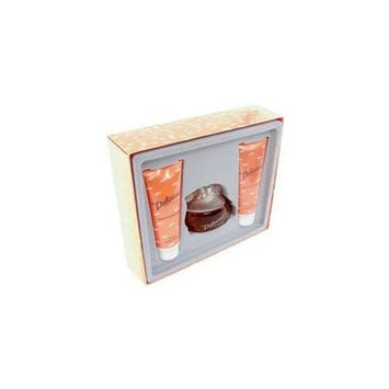 DELICIOUS For Women Gift Set By GALE HAYMAN