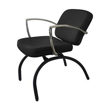 Pibbs 3735 Pisa Lounge Shampoo Chair