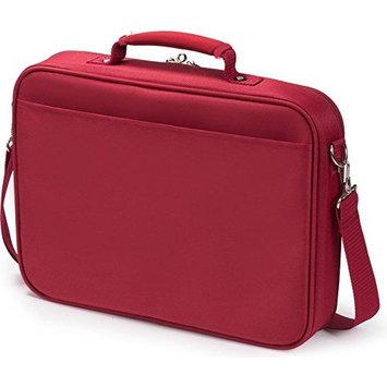 Dicota D30917 Multi BASE Laptop Bag 15-17.3