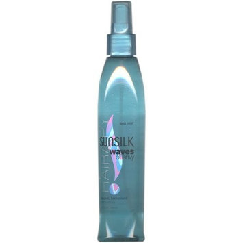 Sunsilk Non Aerosol Sea Mist, Waves of Envy - 6.7 Oz