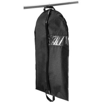 Kennedy International Inc Simplify Suit Garment bag