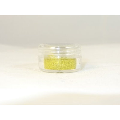 Eye Kandy Sprinkles Eye & Body Glitter Citrus Twist