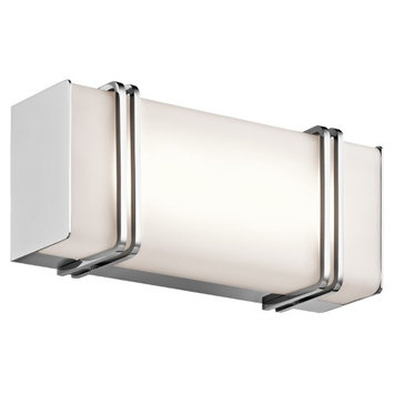 Kichler Lighting Linear Bath 12in LED