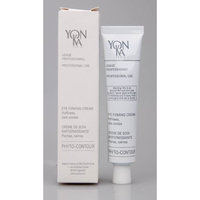 Yonka Professional Contours Phyto-contour, 25 ml, 0.88 fl oz