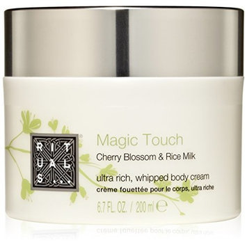 Rituals Body Cream, Magic Touch, 6.7 fl. oz.