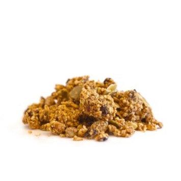 Great Low Carb Paleo Granola Coconut Flavor 3- 4oz Bags