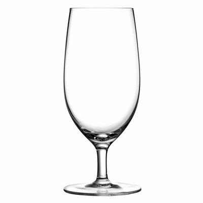 Chef & Sommelier CP858 Cabernet Stemmed Half Pint Glasses (Pack of 6)