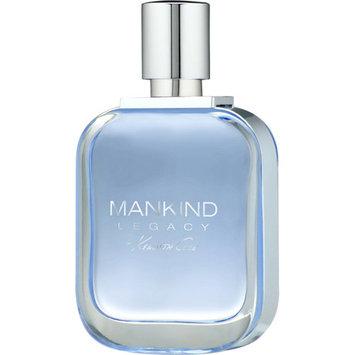 Calvin Klein Online Only Mankind Legacy Eau de Toilette