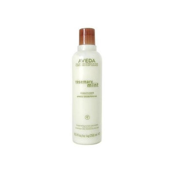 Aveda Rosemary Mint Conditioner, 8.5 Ounce