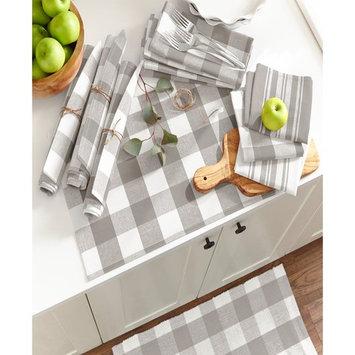 Farmhouse Living Stripe & Check Collection