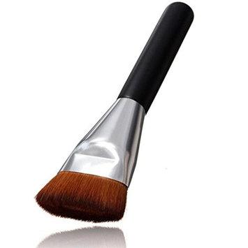AutumnFall® Flat Contour Brush Foundation Brush Makeup Brushes