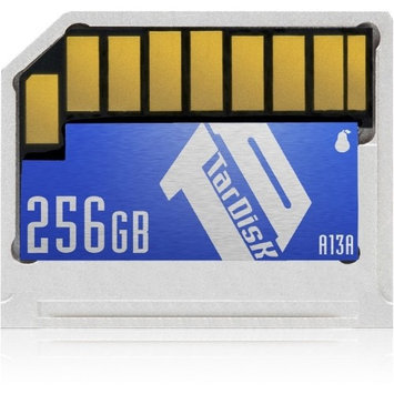 Tardisk 256GB A13A Storage Expan Card