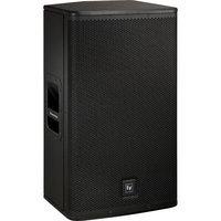Electro-Voice ELX115P Two-way Powered Loudspeaker