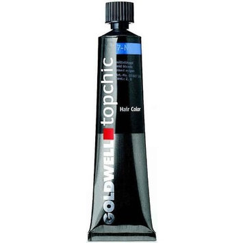Goldwell Colorance Demi Color Coloration (Tube) 8NGB Light Blonde Reflecting Bronze