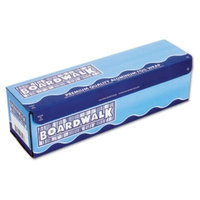 Boardwalk Aluminum Foil, Standard, 12' x 1000 Roll