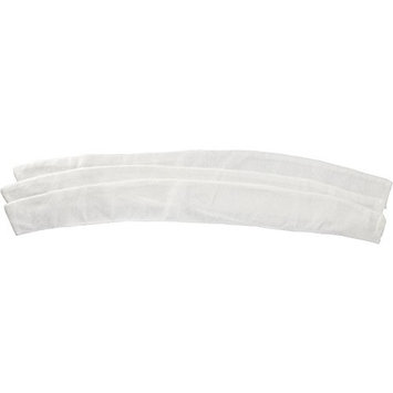 Bandwagon Tummy Liners Set of 3